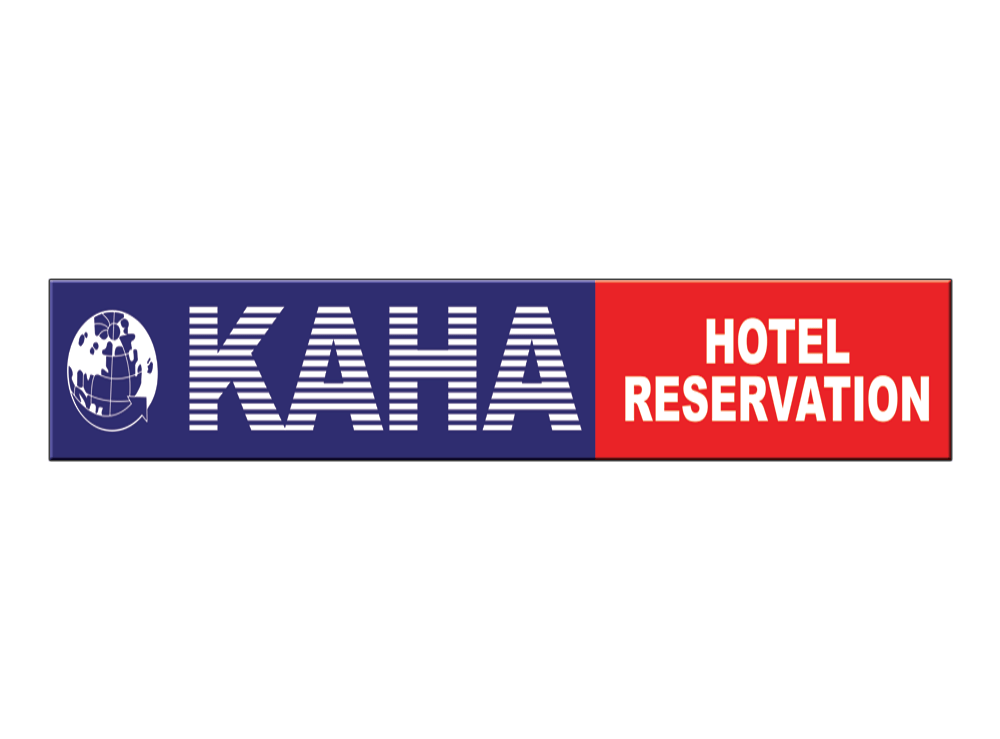 Services | KAHA Group