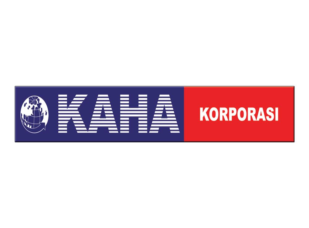 LOGO-KAHA-KORPORASI-230-x-170.png