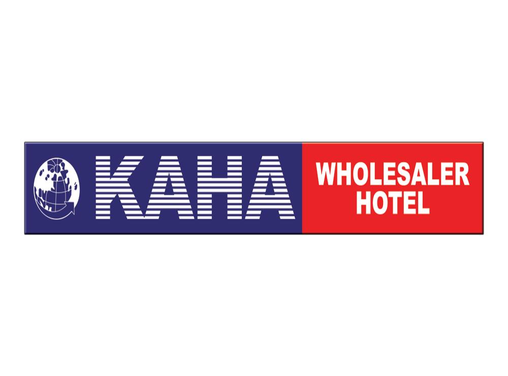 LOGO-KAHA-WHOLESALER---230-x-170.png
