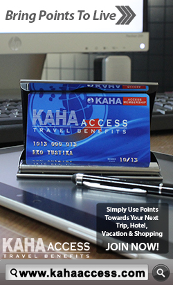 kahaaccess.com