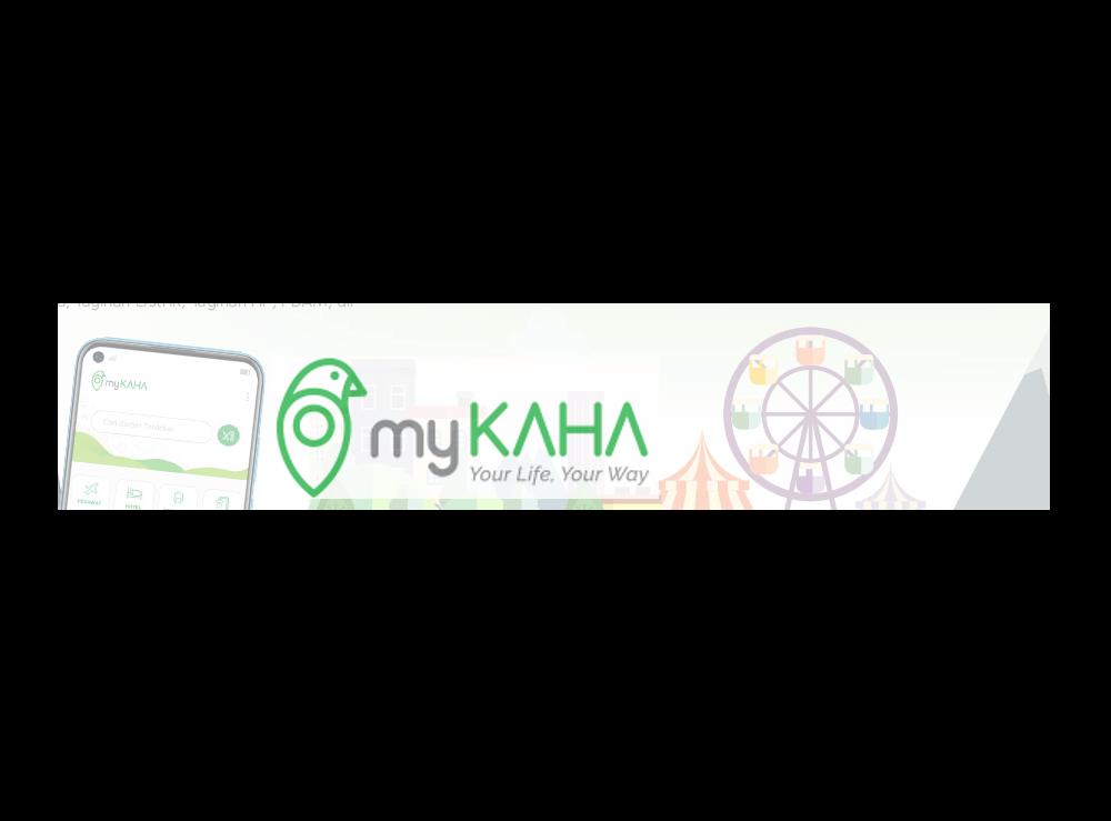 mykaha-service-logo.png